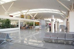 Iloilo International Airport ranks 12th Best Airport in Asia