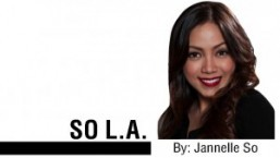Jannelle-So_So-LA-300x170