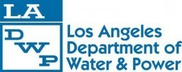 LADWP encourages customers to conserve energy as temps soar