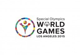 Consulate urges all Fil-Ams to support Special World Olympics in Los Angeles