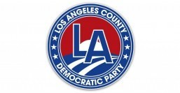 LA County Democratic Party endorses higher minimum wage action