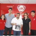 LBC celebrates PHL Independence Day across the globe
