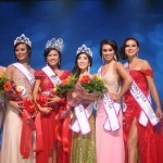 Miss Philippines USA 2013 is shining Filipino-American beauty