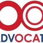 OCA-AAPI organizations support equal opportunity in higher education