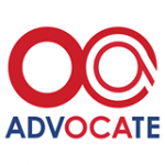 OCA disappointed with Supreme Court's failure to reconsider DACA, DAPA case