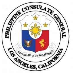 Voter IDs for registered Filipinos now at the Consulate