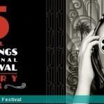 Filipino films make waves in Palm Springs International Film Festival