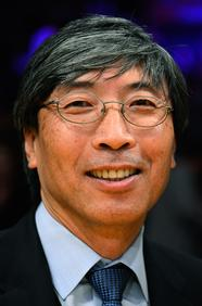 Noted business leader, physician and philanthropist Dr. Patrick Soon-Shiong to deliver keynote address at the Asian Business Association's 37TH Annual Awards Banquet