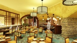Pechanga Resort & Casino To Undergo Major Hotel Lobby and Restaurant Renovation