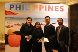 Exciting PHL destinations highlighted in DC launch of 'Bring Home A Friend' program