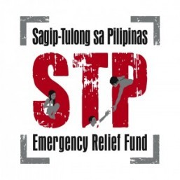 People's Core launches Sagip Tuluy-Tuloy Tulong Pilipinas (Stp), 2013