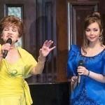 FASO concert taps Sylvia La Torre, Anna Maria Perez de Tagle as special guests