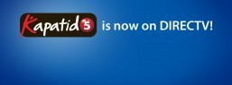 TV5 International expands reach in U.S. via DIRECTV