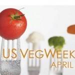 US VegWeek kicks off April 21