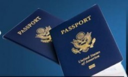 US House votes to revoke passports of Americans linked to terror groups