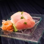 Elegantly Casual Sushi & Oyster Bar Repalces Seafood Grotto Inside State's Largest Resort/Casino, Pechanga Resort & Casino