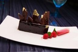 Umi Dessert