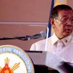VP Binay camp says leak of CA freeze order 'malicious'