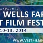 Viet Film Fest 2014