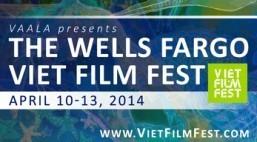 (www.vietfilmfest.com)