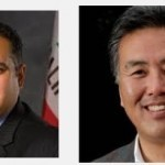 Speaker Emeritus Perez, Cong. Takano each to receive Public Servant Advocate Award at AAPI Awards Banquet Sep. 26