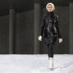 Porsche Design Sport launches womenswear line