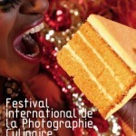 Food agenda: Festival International de la Photographie Culinaire