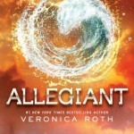 Dan Brown's 'Inferno,' Roth's 'Allegiant' end year as Amazon's best-sellers