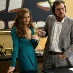 'American Hustle' wins best musical/comedy film Globe