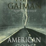 'American Gods' moves closer to TV series dream