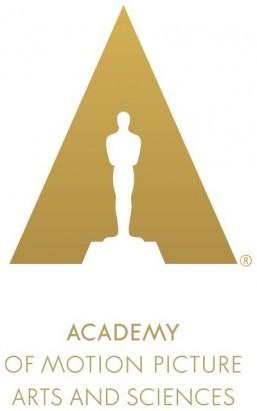 New Oscars logo puts spotlight on Academy