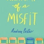 'Anatomy of a Misfit' moves closer to movie deal