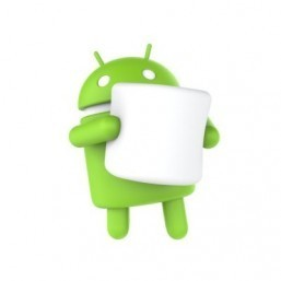 Brand-by-brand lowdown on Android 6.0 Marshmallow rollout