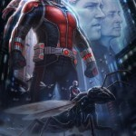 'Ant-Man': details unveiled on Evangeline Lily and Corey Stoll's roles