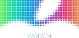 Tech agenda: Apple Worldwide Developers Conference