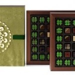 Armani to launch luxury chocolates for Ramadan