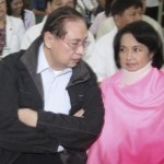 SC grants Gloria Arroyo three-day birthday furlough
