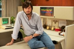 Google+ trends: Steve Jobs movie gets release date