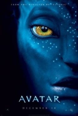 Cameron to release three 'Avatar' sequels