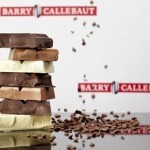 Swiss chocolate maker wins health claim approval on blood flow