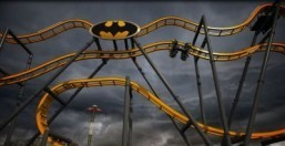 Where to get your thrill on for theme park season 2015
