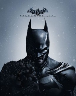 "The villains of ""Batman: Arkham Origins"": launch trailer introduces lesser-known faces"