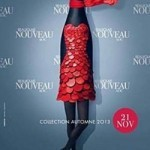 Food agenda: Beaujolais Nouveau release