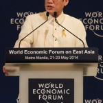 Aquino admin vows to step up service delivery efforts