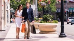 Beverly Hills hotel launches 'Pretty Woman' package