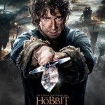 'The Hobbit' trilogy comes back to theaters in October, with extended editions