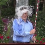 Ice Bucket Challenge donations fueling research