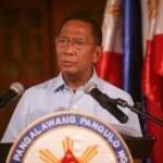 SWS: VP Binay, Poe, Roxas and Duterte in tight race for presidency