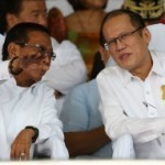 Blue Ribbon sub-committee to resume Binay probe