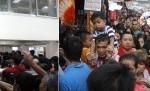 103 injured in Black Nazarene procession
